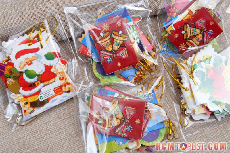 soul-shop-1-cung-cap-phu-kien-trang-tri-thiep-handmade-tai-tphcm-hcmtoplist