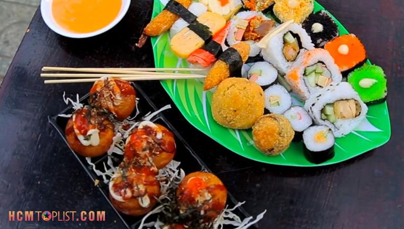 sushi-moon-hcmtoplist