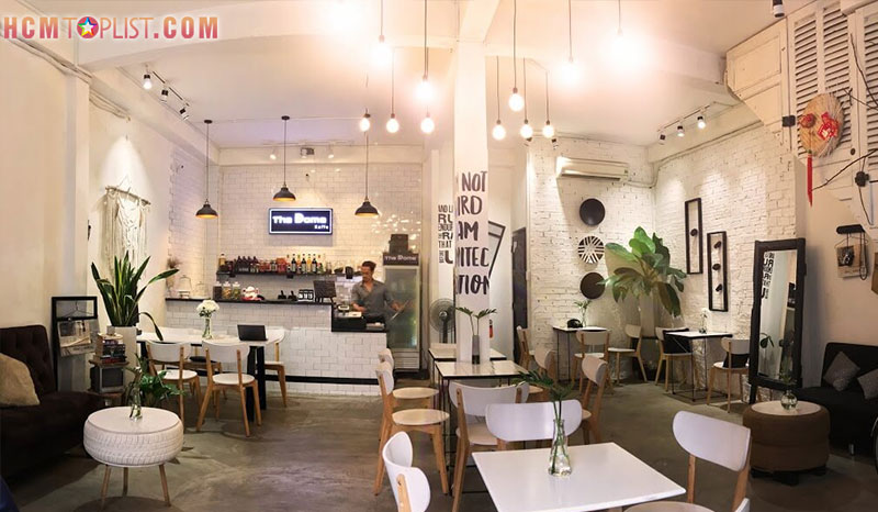 the-dome-kaffe-quan-cafe-view-dep-quan-phu-nhuan-tphcm-hcmtoplist
