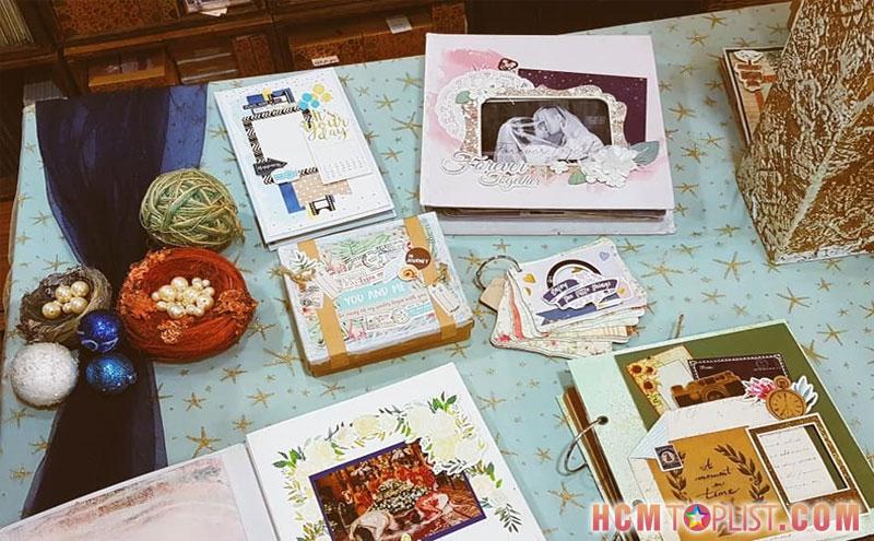 tina-handmade-ban-vat-dung-trang-tri-thiep-gia-re-tphcm-hcmtoplist