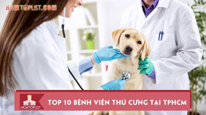 top-10-benh-vien-thu-cung-tai-tphcm-uy-tin-nhat