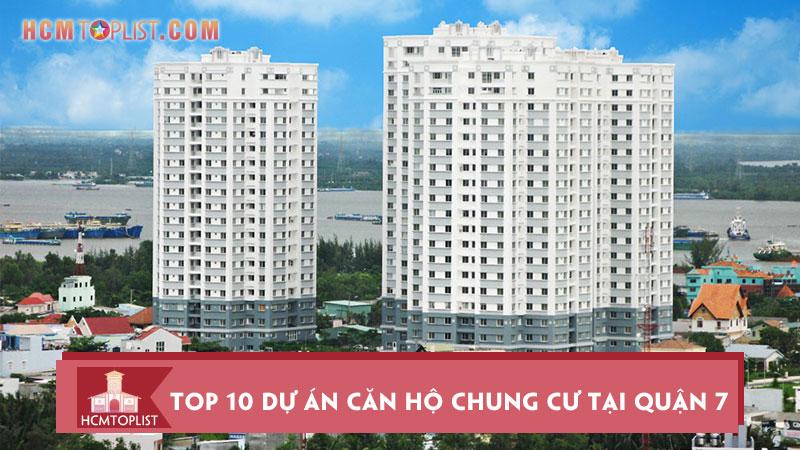 top-10-du-an-can-ho-chung-cu-tai-quan-7-tphcm