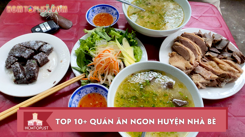 top-10-quan-an-ngon-huyen-nha-be-cho-thuc-khach