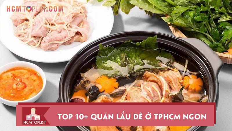 top-10-quan-lau-de-o-tphcm-ngon-nuc-tieng