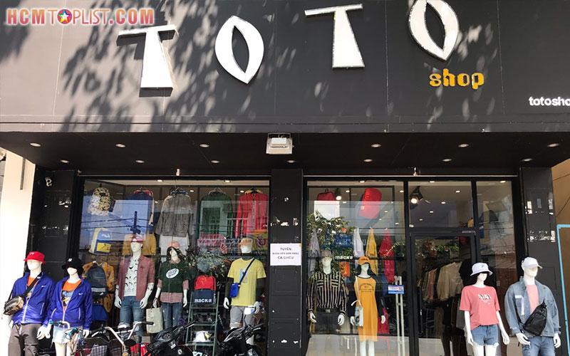 toto-shop-hcmtoplist