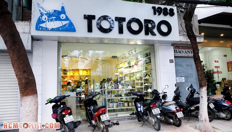 totoro-viet-nam-hcmtoplist