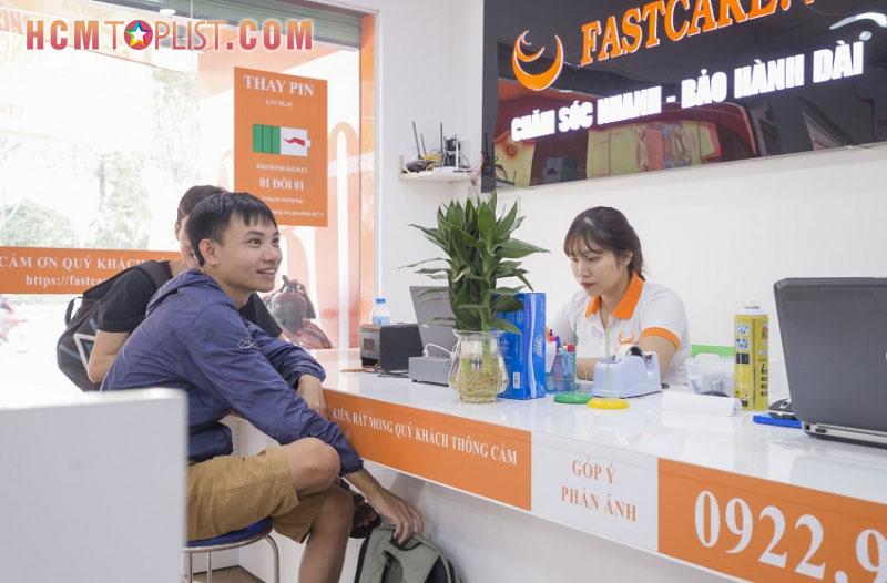 trung-tam-sua-chua-dien-thoai-fastcare-tphcm-hcmtoplist