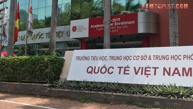 truong-quoc-te-viet-uc-hcmtoplist