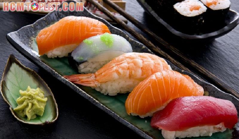 uchi-sushi-quan-an-nhat-tai-quan-4-hcmtoplist