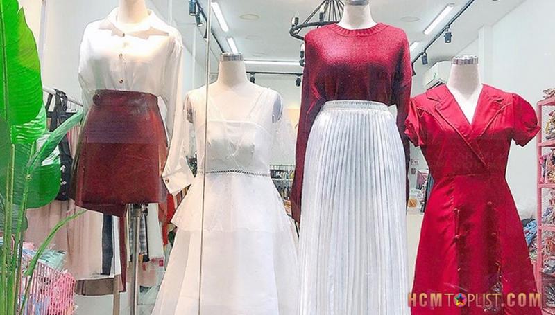 uratv-clothing-hcmtoplist