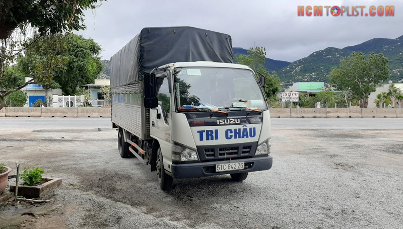 van-chuyen-tri-chau-hcmtoplist