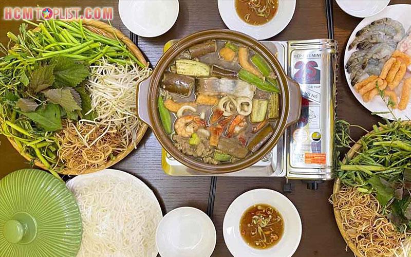 vuon-am-thuc-dong-ho-hcmtoplist