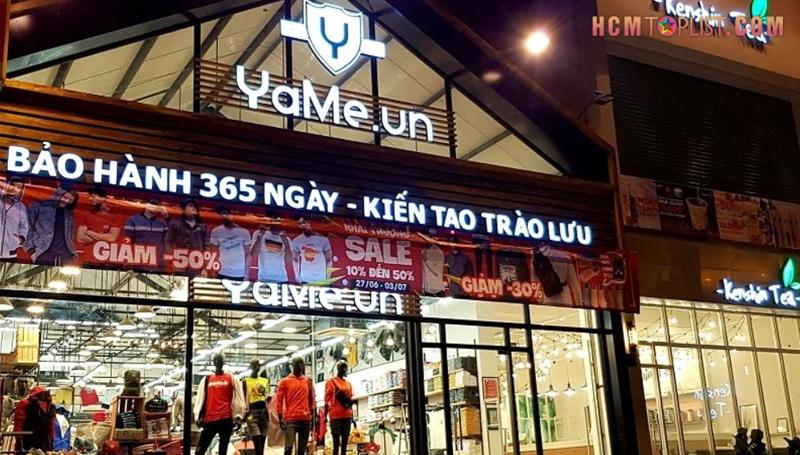yame-shop-hcmtoplist