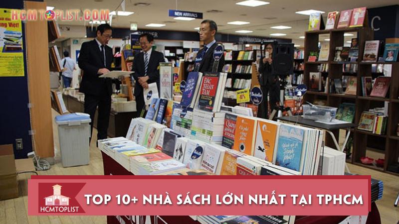 10-nha-sach-lon-nhat-tai-tphcm
