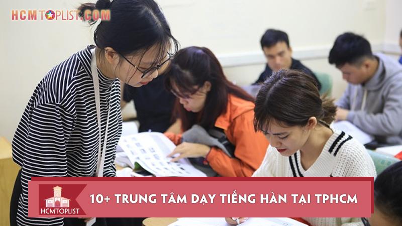 10-trung-tam-day-tieng-han-tai-tphcm-tot-nhat-chuan-nhat
