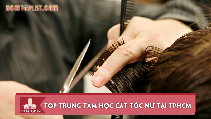 10-trung-tam-hoc-cat-toc-nu-tai-tphcm-chuyen-nghiep-nhat