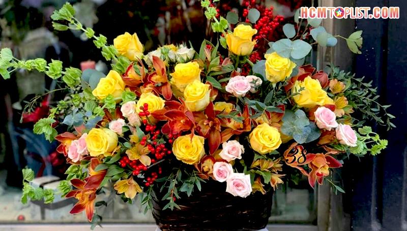 38-degree-flowers-hcmtoplist