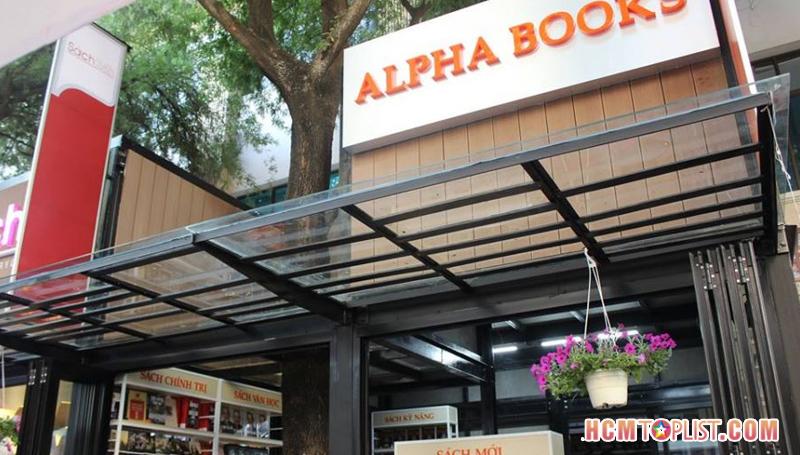 alphabooks-hcmtoplist