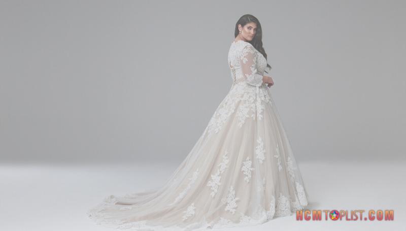 anh-ngan-wedding-hcmtoplist