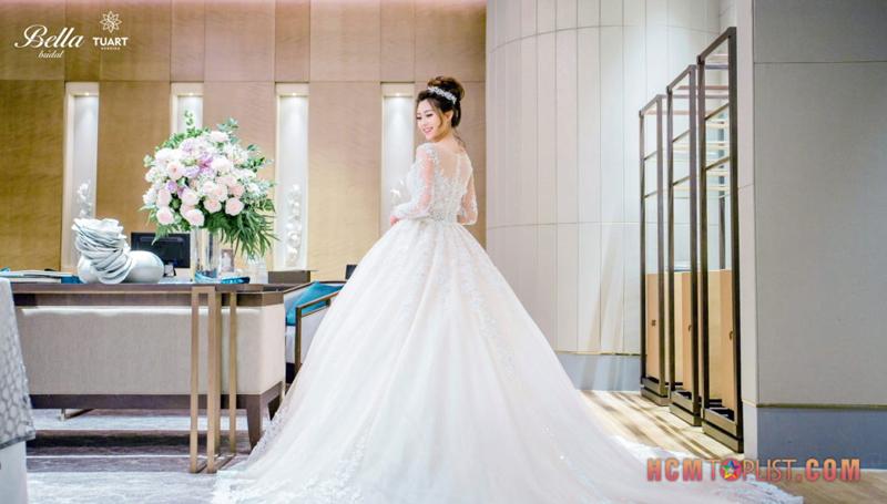 bella-bridal-hcmtoplist