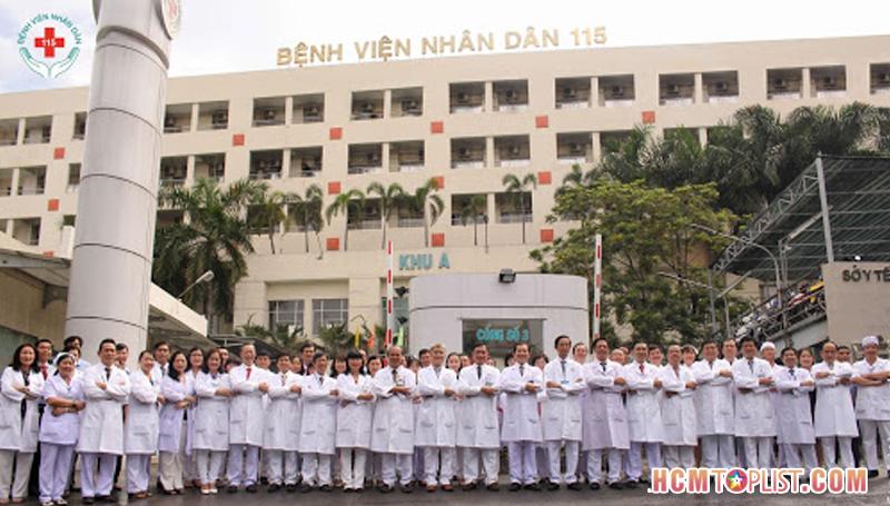 benh-vien-115-hcmtoplist