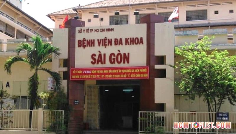 benh-vien-da-khoa-sai-gon-hcmtoplist