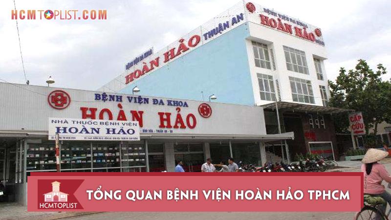 benh-vien-hoan-hao-tphcm-co-chat-luong-khong