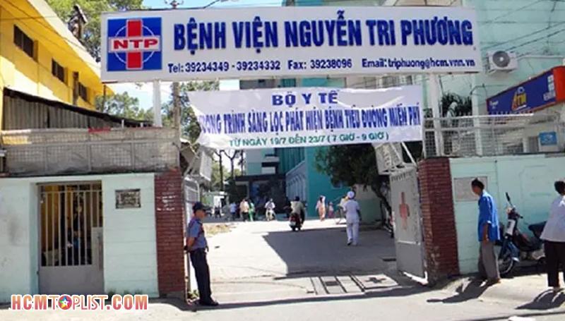 benh-vien-nguyen-tri-phuong-hcmtoplist
