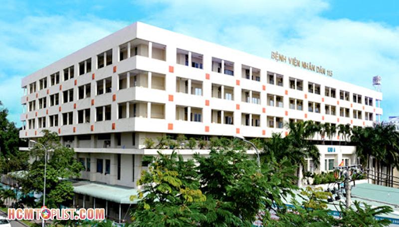 benh-vien-nhan-dan-115-hcmtoplist