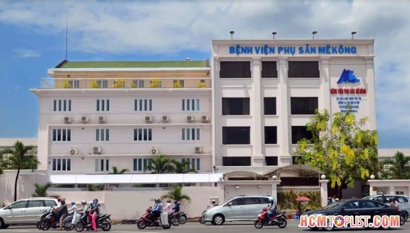 benh-vien-phu-san-mekong-hcmtoplist