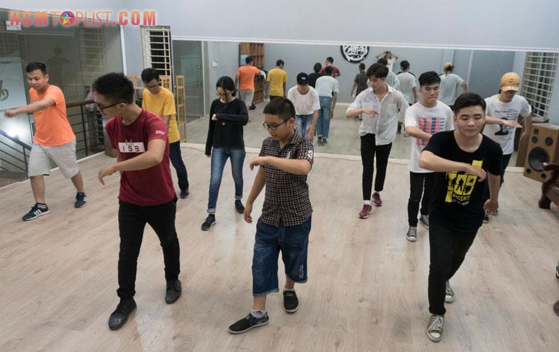 bmp-dance-studio-hcmtoplist