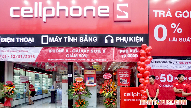 cellphones-hcmtoplist