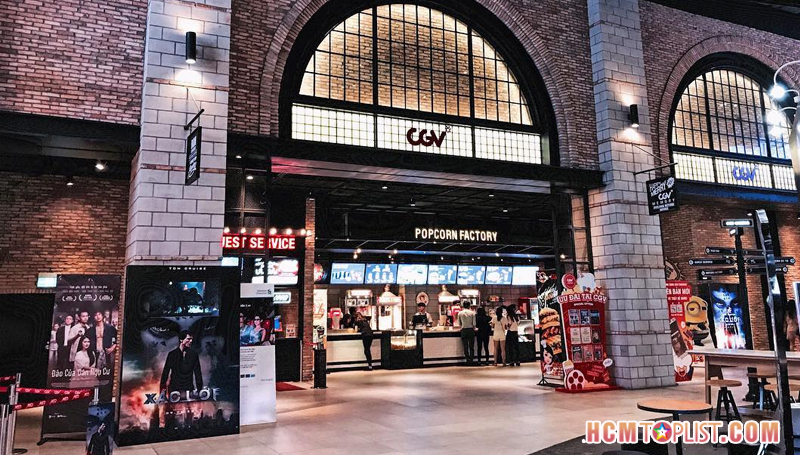 cgv-cinemas-hcmtoplist