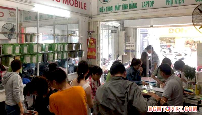 chung-mobile-hcmtoplist