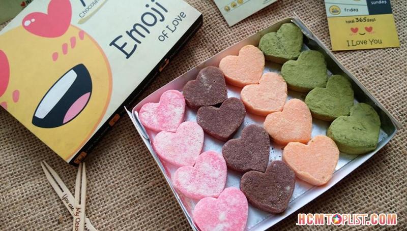 cua-hang-pg-chocolate-handmade-hcmtoplist