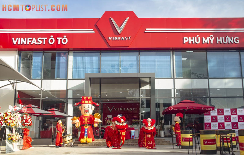 dai-ly-vinfast-phu-my-hung-hcmtoplist