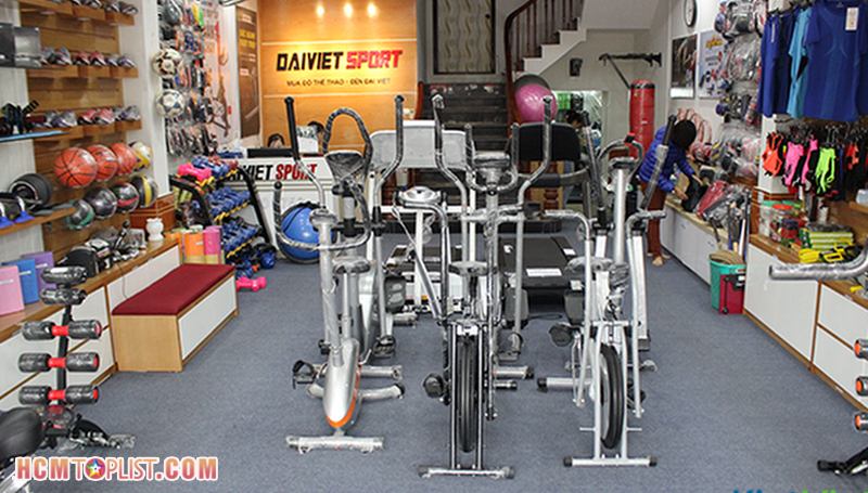 dai-viet-sport-hcmtoplist