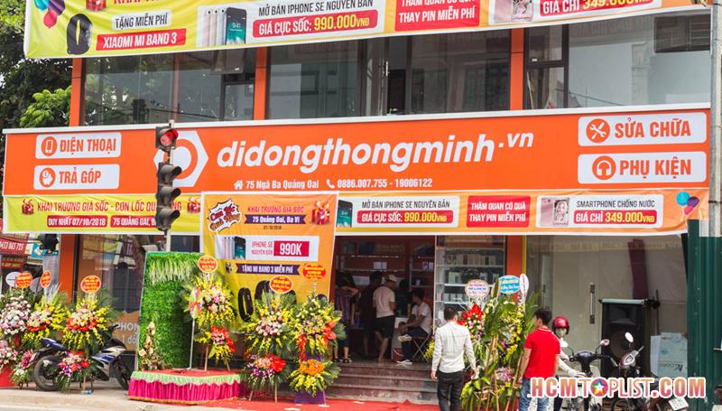 di-dong-thong-minh-hcmtoplist