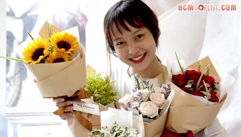 dien-hoa-sai-gon-tra-flowers-hcmtoplist
