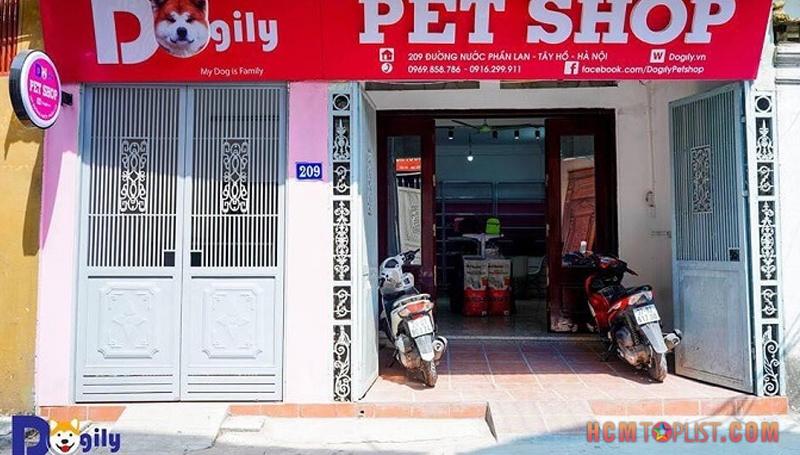 dogily-petshop-hcmtoplist