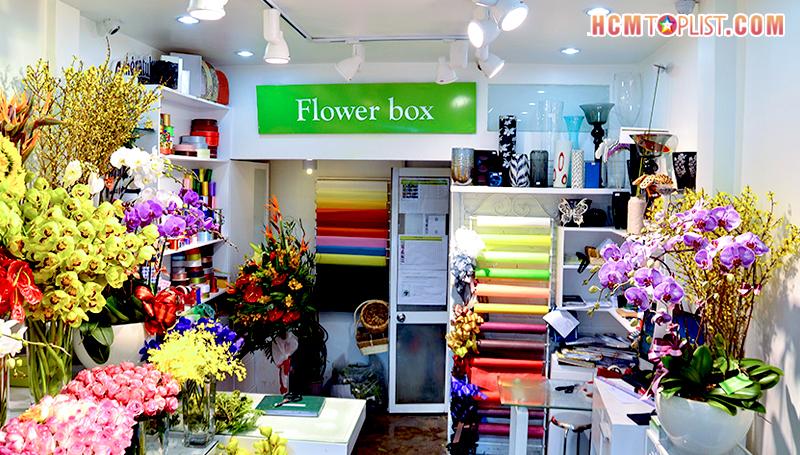 flower-box-hcmtoplist