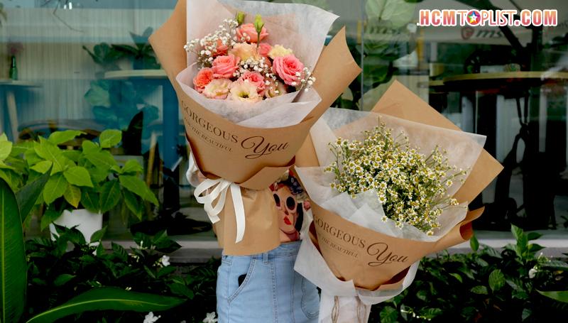 flowerstore-vn-hcmtoplist