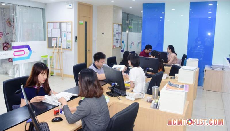 green-academy-hcmtoplist