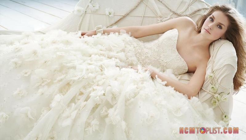 hanah-bridal-hcmtoplist