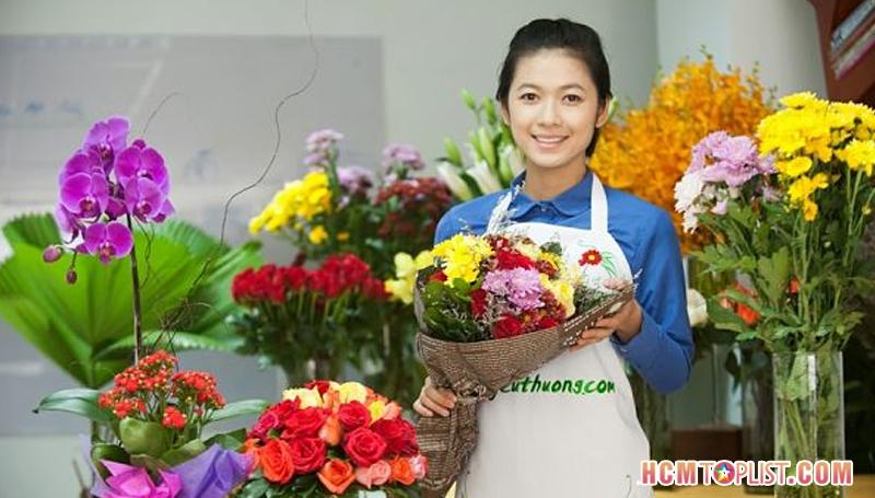 hoa-yeu-thuong-hcmtoplist