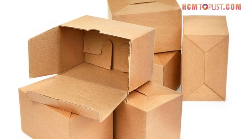 hop-carton-cod-hcmtoplist