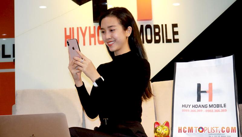 huy-hoang-mobile-hcmtoplist