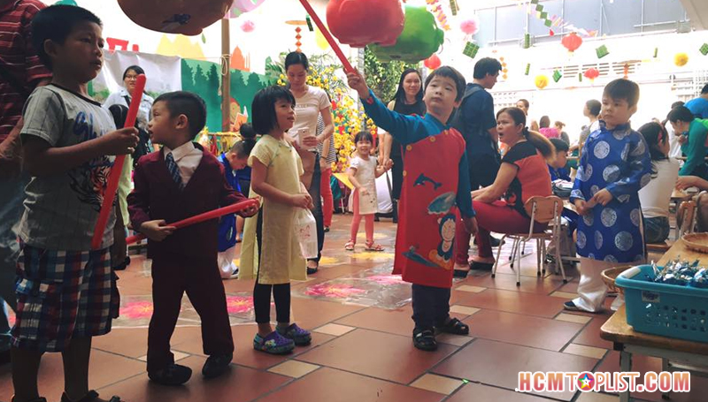 international-citizen-kindergarten-hcmtoplist