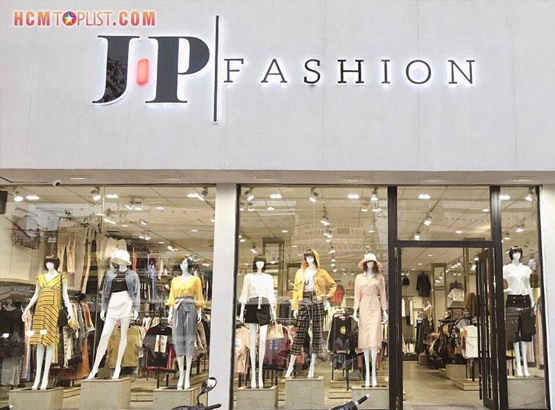 j-p-fashion-ao-khoac-nu-quan-5-tphcm-hcmtoplist