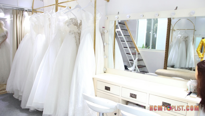jako-bridal-hcmtoplist